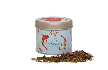 Picture of Chado Koi (Love Blend)