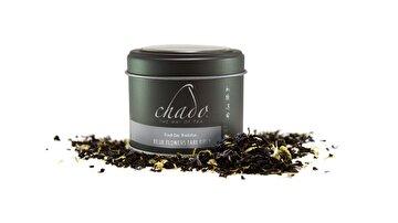 Picture of Chado Blue Flowers Earl Grey Siyah Çay (50 g)