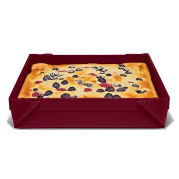 Picture of Coox 24*24 Pasta-kek Kalıbı