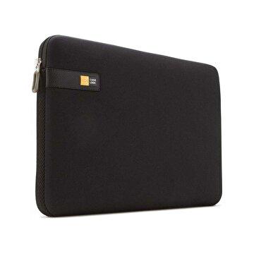 "Picture of Case Logic Notebook/Macbook/Pro Kılıfı, 13.3"", Neopren, Siyah"