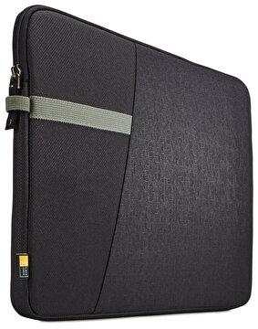 "Picture of Case Logic Ibira Notebook Kilifi 15"" Siyah"