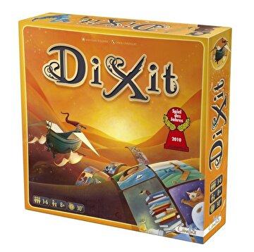 Picture of Dixit Kutu Oyunu