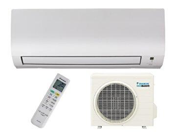 Picture of Daikin Shira Eco FTX50KV Inverter Klima 18.000 BTU