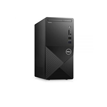 Picture of DELL N204VD3888EMEA01_2101_UBU Vostro i3-10100 4GB 1TB UHD630