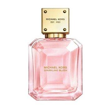 Picture of Michael Kors Sparkling Blush Edp 100 ml Kadın Parfüm