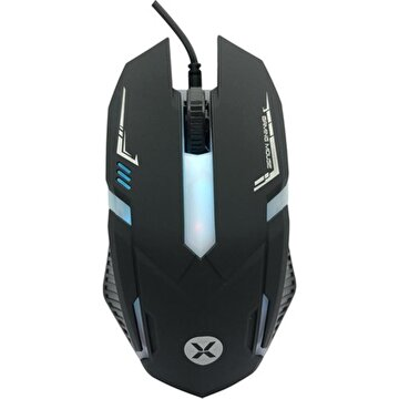 Picture of Dexim GM105  RGB Gaming Mouse