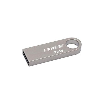Picture of Hikvision 32GB USB2.0 Bellek