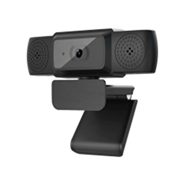Picture of Dexim V13 Full Hd 1080P Webcam