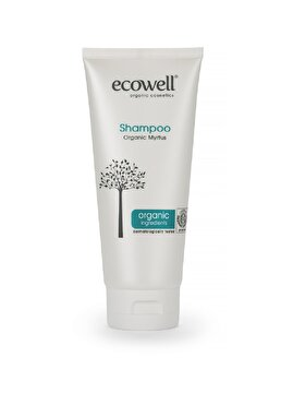 Picture of Ecowell Şampuan (300 Ml)