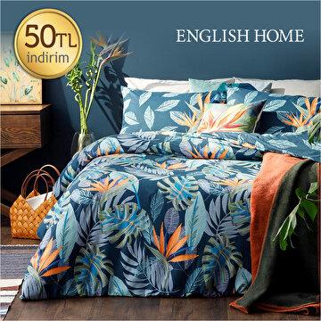 Picture of English Home Mağazalarında Geçerli 50 TL İndirim Kuponu