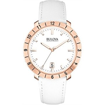 Picture of Bulova 97B128 Kol Saati