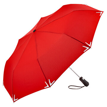Picture of Fare 5571 Safebrella® Led Otomatik Mini Şemsiye