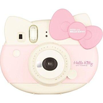 Picture of Fujifilm Instax Mini Hello Kitty Kamera