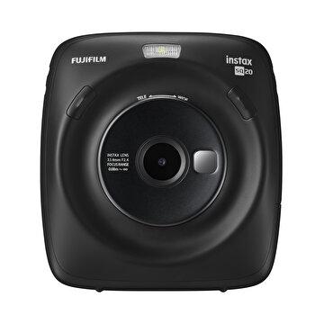 Picture of Fujifilm Instax Kare SQ20 Fotoğraf Makinesi Siyah