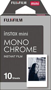Picture of Fujifilm Instax Mini Monochrome Siyah-Beyaz 10'Lu Film