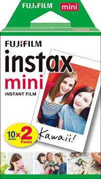 Picture of Fujifilm Instax Mini Film 20'li
