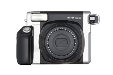 Picture of Fujifilm Instax Wide 300 Kamera Siyah
