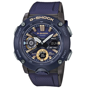 Picture of Casio GA20002ADR Erkek Kol Saati