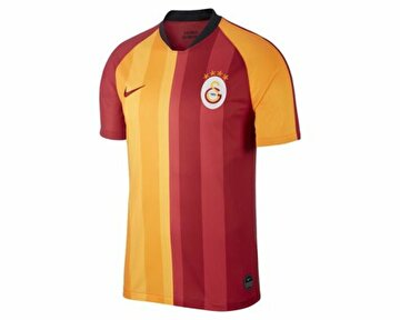 Picture of Galatasaray M NK BRT STAD JSY SS HM M Beden Forma