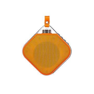 Picture of Goldmaster Enjoy- 60 Turuncu Mp3 Bluetooth Oynatıcı