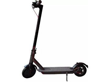 Picture of Goldmaster Mobil Urban E-Go Elektrikli Scooter