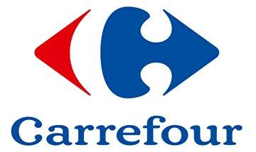 Picture of Carrefour 50 TL Dijital Hediye Çeki
