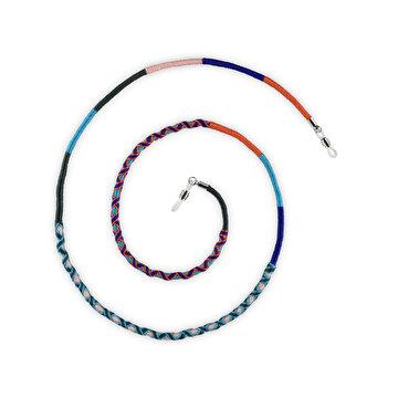 Picture of Hippi Drop El Yapımı Tasarım 70 cm Gözlük İpi