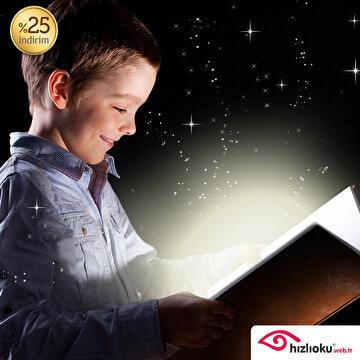 Picture of HIZLIOKU.WEB.TR Online Hızlı Okuma ve Anlama Kursu %25 İndirim Kuponu