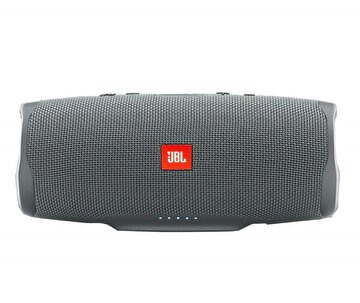 Picture of Jbl Charge4, Bluetooth Hoparlör, IPX7, Gri