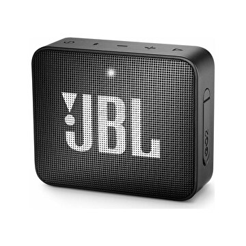 Picture of Jbl Go2, Bluetooth Hoparlör, Siyah