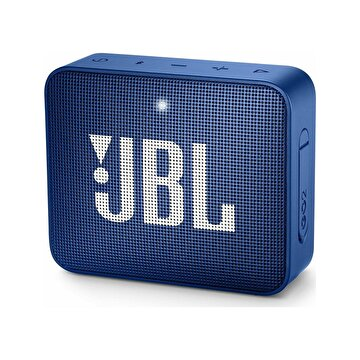 Picture of Jbl Go2 Bluetooth Hoparlör Mavi