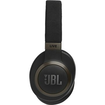 Picture of Jbl LIVE650BTNC Mikrofonlu Aktif Gürültü Önleyici