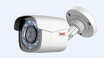Picture of Kale Alarm Kamera Sistemleri 2 Kameralı Paket