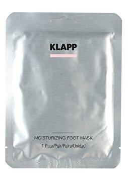 Picture of Klapp Repagen Body Yogun Nemlendirici Ayak Bakim
