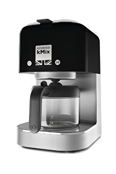 Picture of Kenwood COX750BK Çelik Kmix Filtre Kahve Makinası