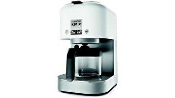 Picture of Kenwood Cox750wh Çelik Kmix Filtre Kahve Makinası