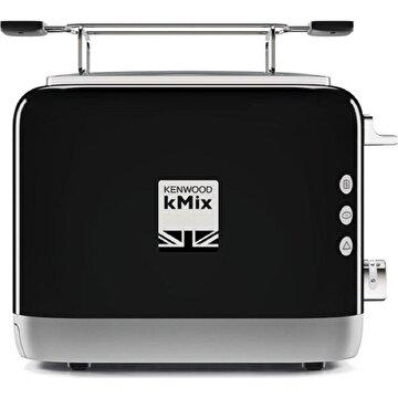 Picture of Kenwood TCX751BK  Kmix  900 Watt Çelik Ekmek Kızartma Makinası