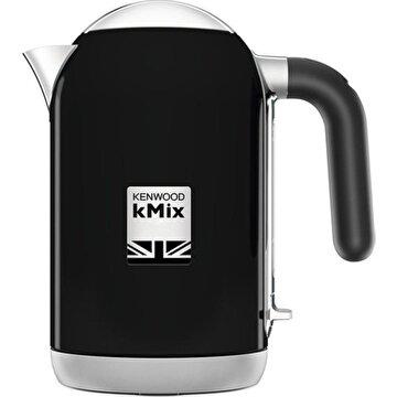 Picture of Kenwood ZJX740BK Kmix Çelik 2200W 1,7 Litre Kettle Su Isıtıcı