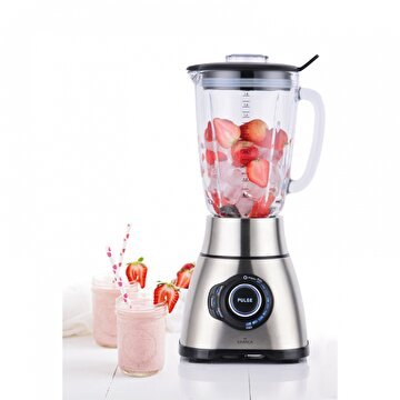 Picture of Karaca Powermix Smoothie Blender 1801