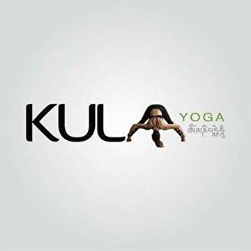 Picture of Kula Yoga'da 1 Aylık Sınırsız Yoga Paketi