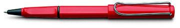 Picture of Lamy Safari Serisi Parlak Kırmızı Roller Kalem 316