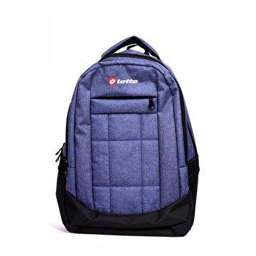 Picture of Lotto R7838 Aboott Backpack Sırt Çantası