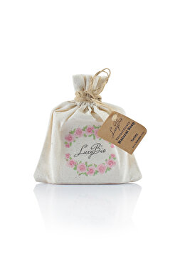 Picture of Luxy Bio Extraordinary Rose Soap 100 g