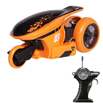 Picture of Maisto Tech Cyklone 360 U/K Motor