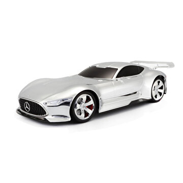Picture of Maisto Tech Mercedes 1:18 Vision Gran Turismo Uzaktan Kumandalı