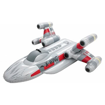 Picture of Bestway Star Wars Çocuklar İçin Fighter Rider - 91206