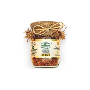 Picture of Saff 1011 Organik Polen ( 100 gr )