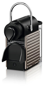 Picture of Nespresso C61 Pixie Titan Kahve Makinesi