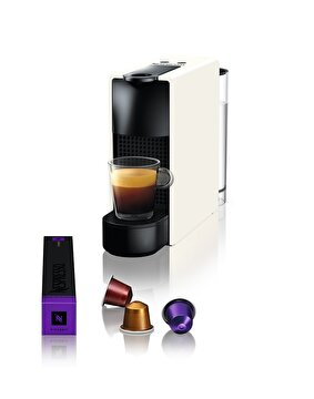 Picture of Nespresso Essenza Mini C30 Whıte Kahve Makinesi
