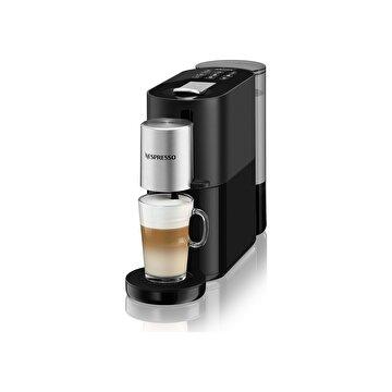 Picture of Nespresso S85 Atelıer Kahve Makinesi